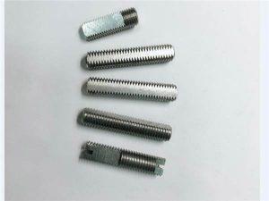 Peu de fabricació barata a l'engròs-aliatge de titani