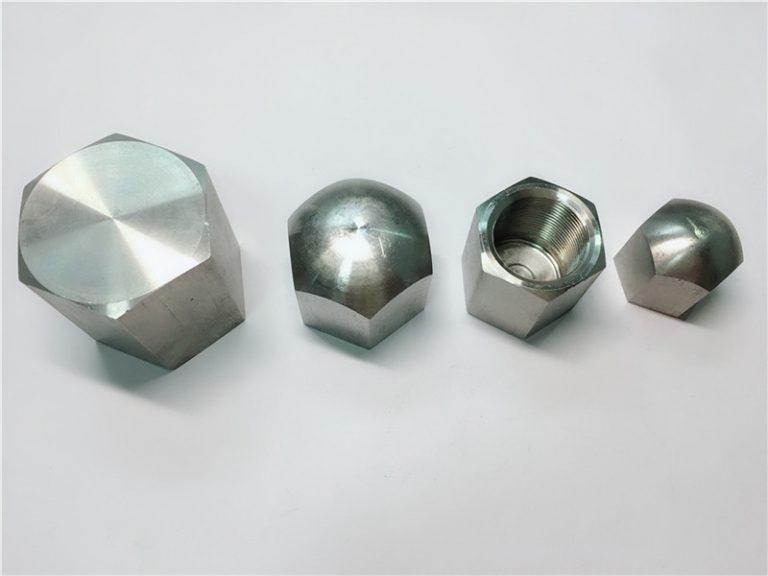 venda calenta de bona qualitat de disseny personalitzat de bon fixació m30 de fabricació de talls hexagonal llarg